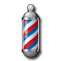 Van & Carolla Barber Shop